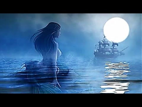 Cusco Odysseus And The Sirens Youtube