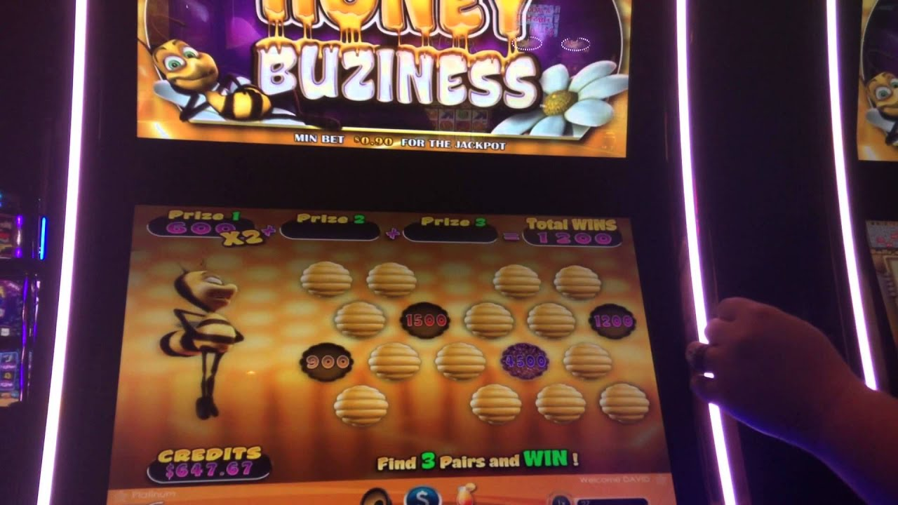 American roulette wheel online