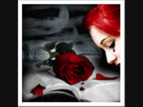 Arash ft Helena-Pure love