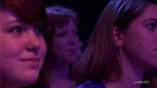 Paramore - MTV Unplugged  720p