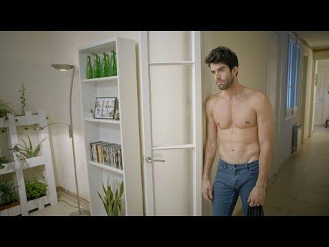 Versátil (Versatile) cortometraje gay
