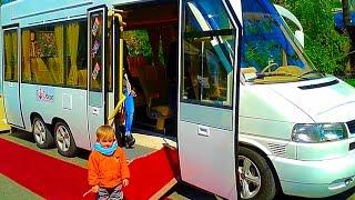 Экскурсия Тур Одесса отдых Автобусный тур.ЭКСКУРСИИ 2017 Украина