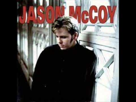 Jason McCoy - Whisper