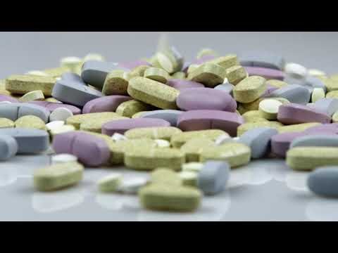 ASK UNMC! Are over-the-counter weight loss pills safe and effective?
