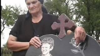 Majka Mileva -1.deo