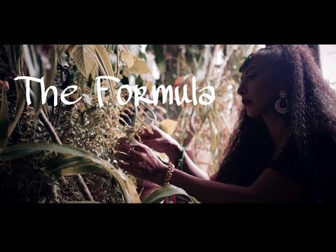 SOLE - The Formula (Official Music Video)