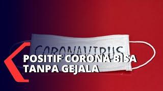 Indonesia Kebal Infeksi Virus Corona?.