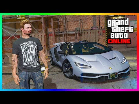 GTA ONLINE ROADSTER SUPER CARS & PURCHASING MANSIONS QNA - NEW FASTEST VEHICLE, NIGHTCLUBS & MORE!