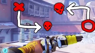 Overwatch - Craziest Predictions