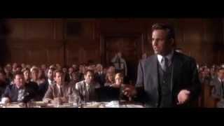 J.F.K.: caso abierto (1991) de Oliver Stone (El Despotricador Cinéfilo)