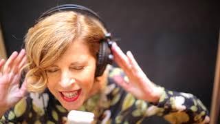 Sole Gimenez | Mujeres de música