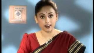 Sanskrit Language Teaching Through Video -- Part 5