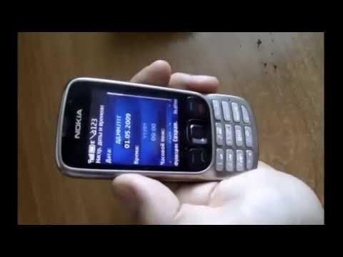 Мобильный телефон nokia 6303i classic ✓ купить по лучшей цене ✓ описание, фото, видео ✓ рейтинги, тесты, сравнение ✓ отзывы, обсуждение.