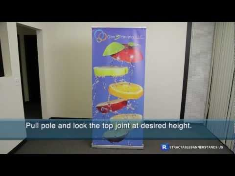 trade-show-display-retractable-banner-stand