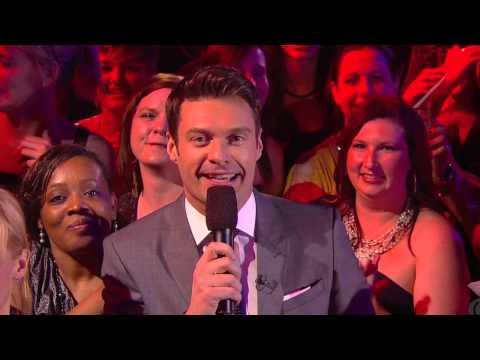 HTZ takes you inside Justin Timberlake