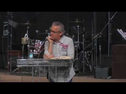 Download Bill Johnson - Culture of Faith