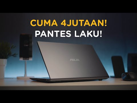 laptop review