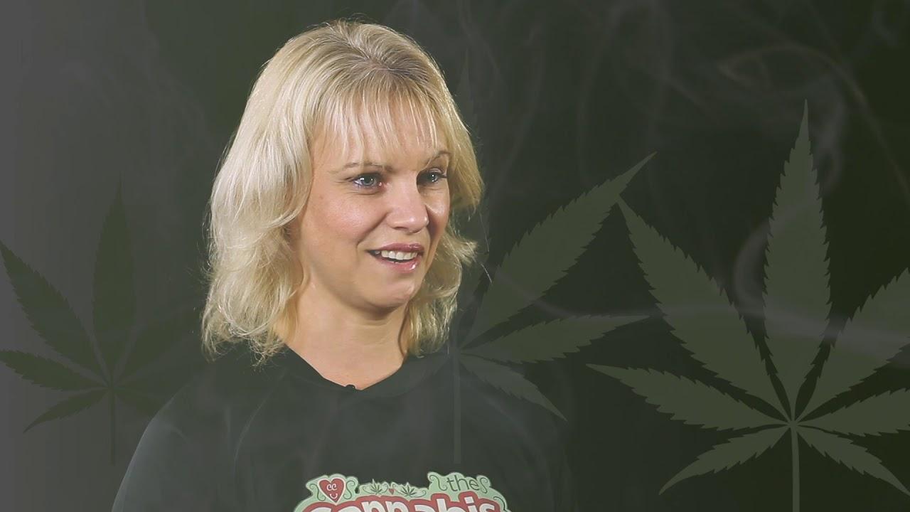 Dating cannabis