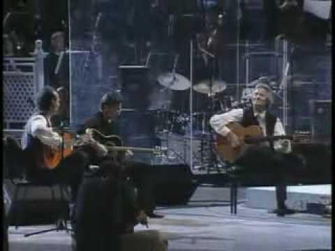 Resultado de imagen de Borongan Jam : Guitar Trio = Paco De Lucia, Al Di Meola & John Mclaughlin Mediterranean Sundance