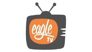 Eagle TV Ep. 5