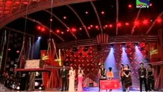 Jhalak Dikhla Jaa [Season 4] - Episode 26 (08 March, 2011) - Part 6 [Grand Finale]