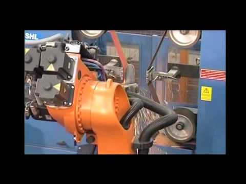 SAI DEEPA WINNNER 45 DH DTH HAMMER OPERATION AND APPLICATIONS - SAIDEEPA ROCK DRILLS from YouTube · Duration:  3 minutes 51 seconds
