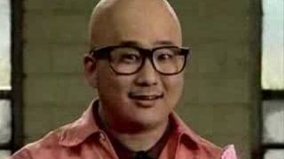 Mad TV - Chinese Toy Factory