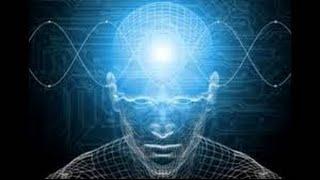 Trance Brain. Composición Original. Psycho trance, Electronic Music