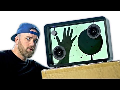 Thumbnail: This New Speaker Will Blow Your Mind (Seriously)