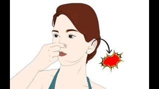 how to pop your ears all about your health