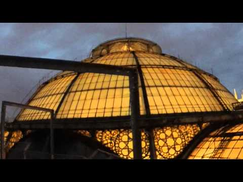 LaTuaMilano - Highline