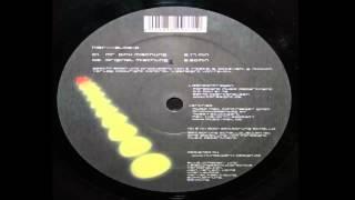 Murphy Brown & Nu-NRG -Aloa P (Original mix) HQ