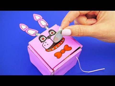 MAGICAL TRICKS AND DRAWING HACKS YOU CAN DO