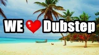 Best Dubstep mix 4ever