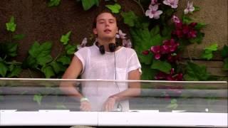 Tomorrowland 2013 - Otto Knows (full set)