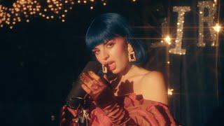 Rebecca Black - Girlfriend (Official Music Video)