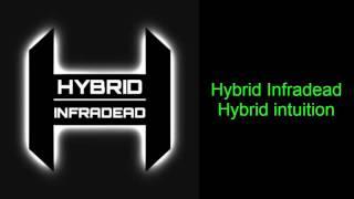Hybrid Infradead - Hybrid intuition
