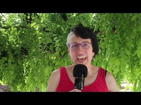 Liebe Oder Verpflichtung? | Im Yu Garten In Shanghai | Damaris In China Teil 1