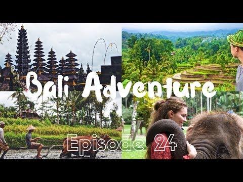 EPIC BALI ADVENTURE / EFRT EPSIODE 24