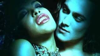 """Primitive Kiss"" by Carol Tatum and Charles Edward (CD: ""ANCIENT DELIRIUM"")"