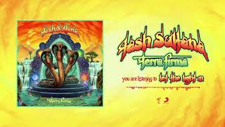 Tash Sultana - Terra Firma - Let The Light In
