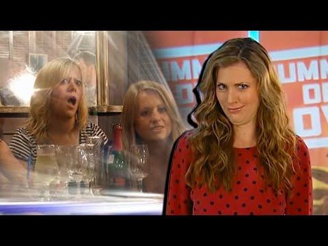 Balls of Steel Australia | Series 2 Episode 1 | Dead Parrot