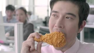 KFC Super Jimat Box...