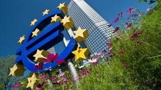 видео Экономика Азербайджана начинает восстанавливаться
