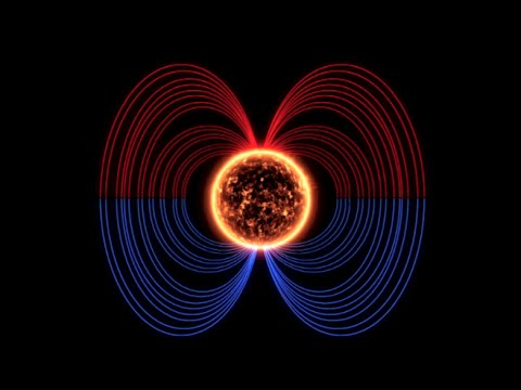 The Sun and Earthquakes