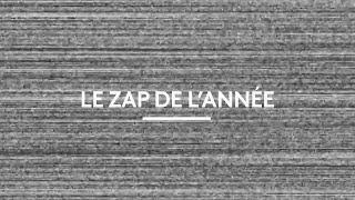 Le Zapping France tv sport 2018 : revivez l'année sportive en 11 minutes