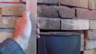 видео как сделать лаги в бане