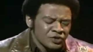 Lean On Me (Bill Withers) - Legendado