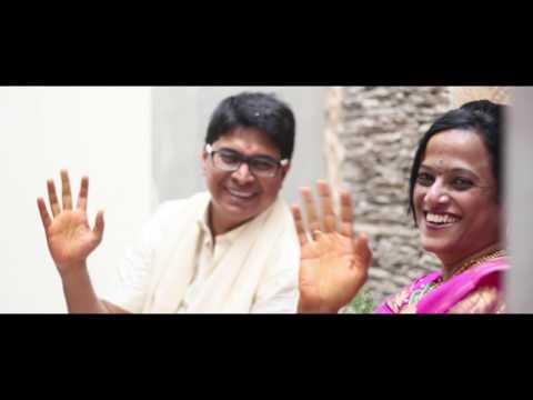 DR. Arun Housewarming ceremony at...