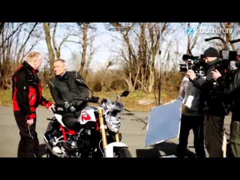 easy rider hannes jaenicke gibt motorrad tipps youtube. Black Bedroom Furniture Sets. Home Design Ideas